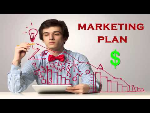 Small Business Marketing Campaign