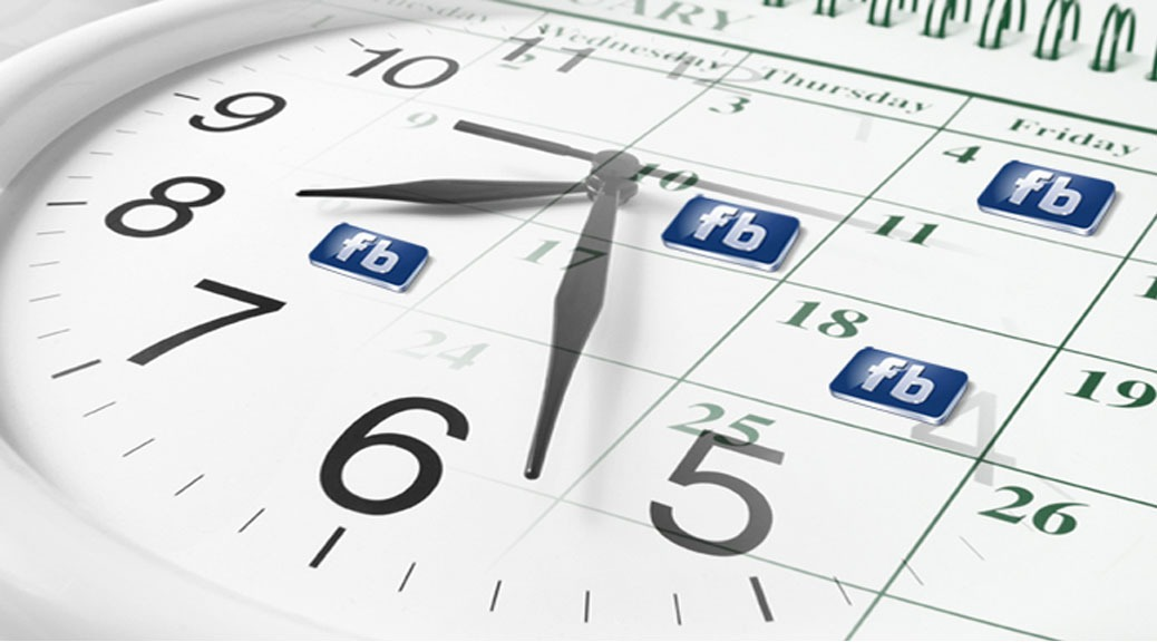 How to Schedule Social Media Updates with Hootsuite