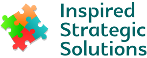 ISS Inspired Strategic Solutions