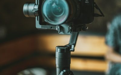 WHY Use Video for Your Business